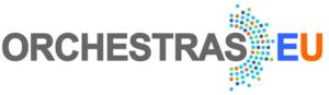 logo orchestras EU